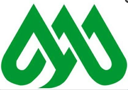 logo logo 标识 标志 设计 矢量 矢量图 素材 图标 420_297